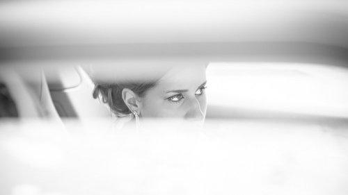 Photographe mariage - APIDAY - photo 43