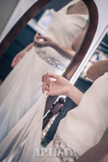Photographe mariage - APIDAY - photo 64