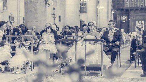 Photographe mariage - APIDAY - photo 119