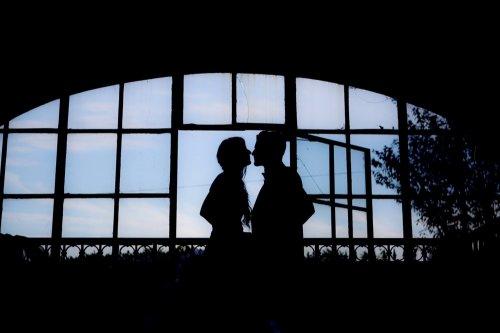 Photographe mariage - APIDAY - photo 7