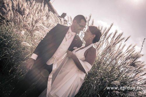 Photographe mariage - APIDAY - photo 127