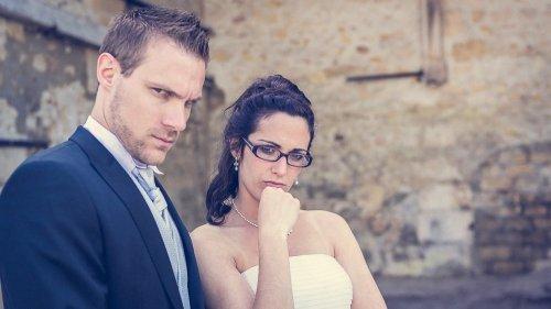 Photographe mariage - APIDAY - photo 125