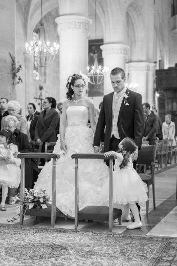 Photographe mariage - APIDAY - photo 118