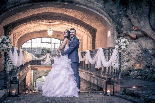 Photographe mariage - APIDAY - photo 1