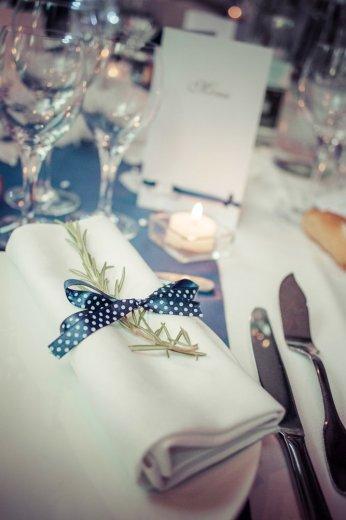 Photographe mariage - APIDAY - photo 56