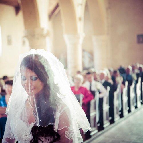 Photographe mariage - APIDAY - photo 50