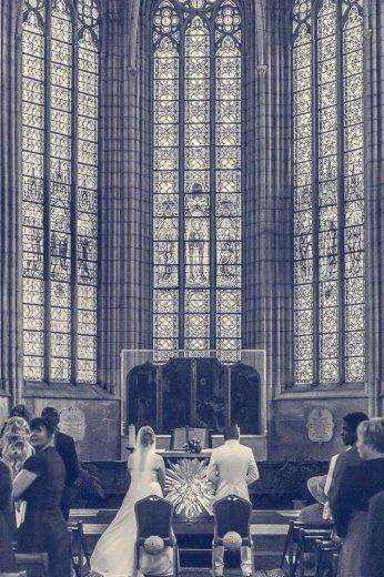 Photographe mariage - APIDAY - photo 41