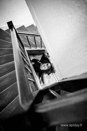 Photographe mariage - APIDAY - photo 70