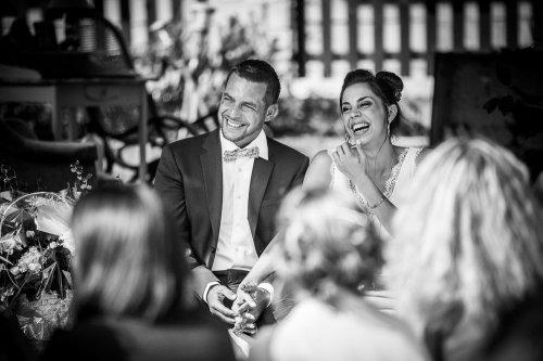 Photographe mariage - APIDAY - photo 102