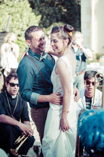 Photographe mariage - APIDAY - photo 107