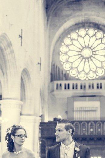Photographe mariage - APIDAY - photo 120