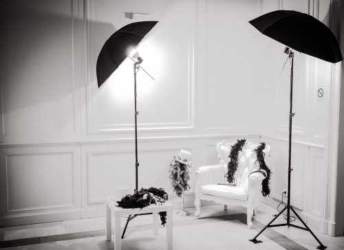 Photographe mariage - APIDAY - photo 89