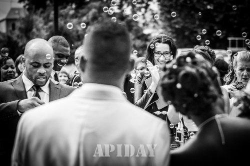Photographe mariage - APIDAY - photo 83