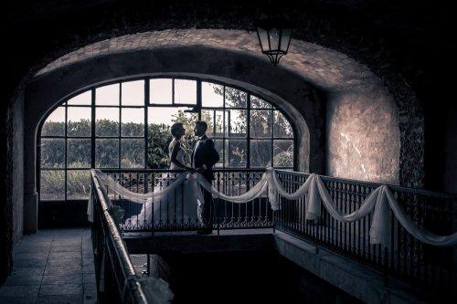 Photographe mariage - APIDAY - photo 8
