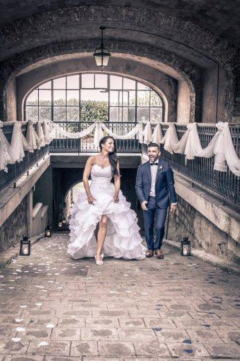 Photographe mariage - APIDAY - photo 4