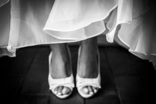 Photographe mariage - APIDAY - photo 48