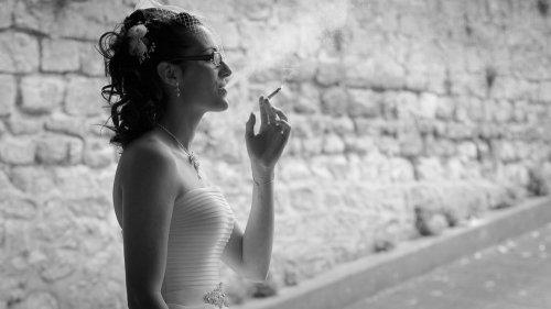Photographe mariage - APIDAY - photo 116