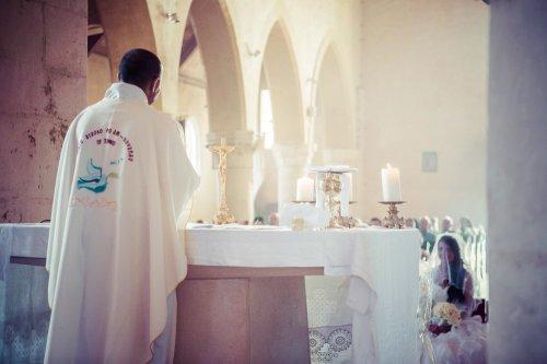 Photographe mariage - APIDAY - photo 51