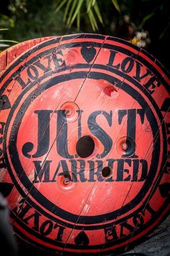 Photographe mariage - APIDAY - photo 105
