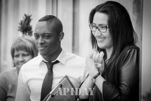 Photographe mariage - APIDAY - photo 81