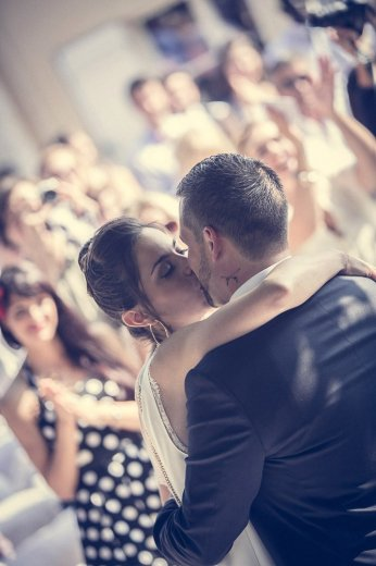 Photographe mariage - APIDAY - photo 108