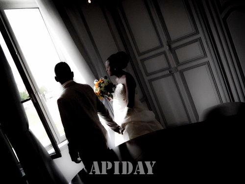 Photographe mariage - APIDAY - photo 84