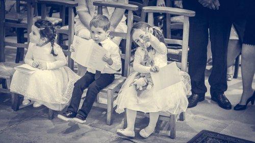 Photographe mariage - APIDAY - photo 121
