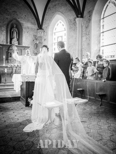 Photographe mariage - APIDAY - photo 71