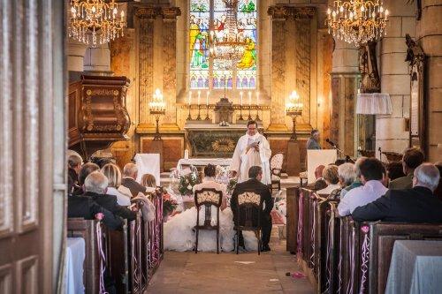 Photographe mariage - APIDAY - photo 39