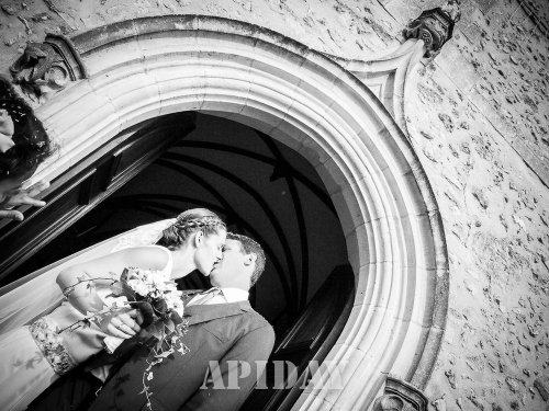 Photographe mariage - APIDAY - photo 76