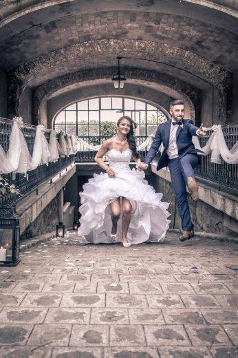 Photographe mariage - APIDAY - photo 6