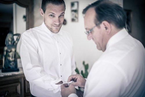 Photographe mariage - APIDAY - photo 117