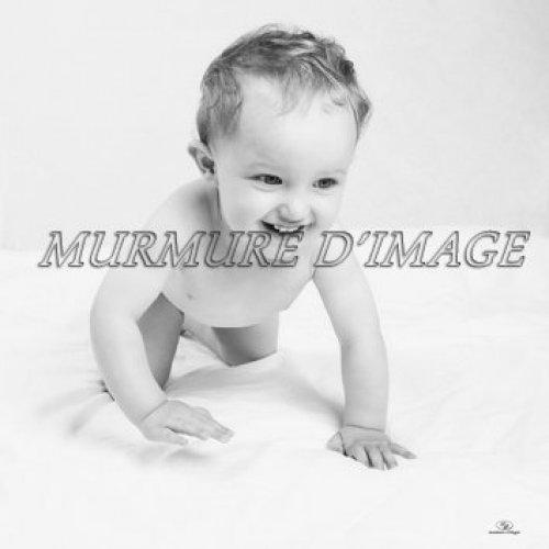 Photographe mariage - FB. murmure d'image  - photo 3