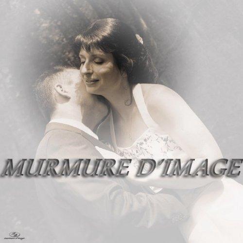 Photographe mariage - FB. murmure d'image  - photo 31