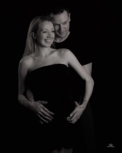 Photographe mariage - FB. murmure d'image  - photo 18