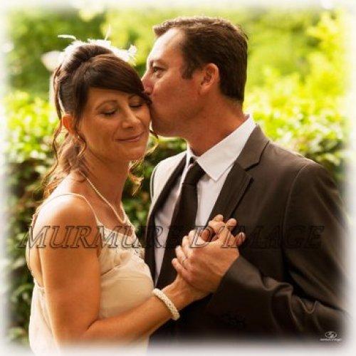 Photographe mariage - FB. murmure d'image  - photo 37