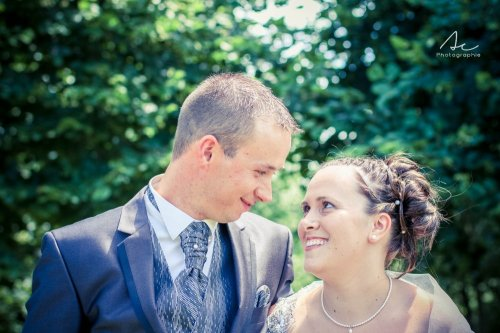 Photographe mariage - Bengloan Anne-Cécile - photo 62