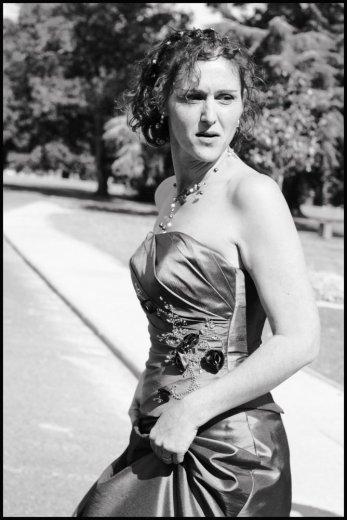 Photographe mariage - Karine Bouchaud Photographies - photo 12