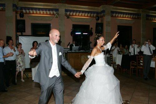 Photographe mariage - Gabellon - photo 18