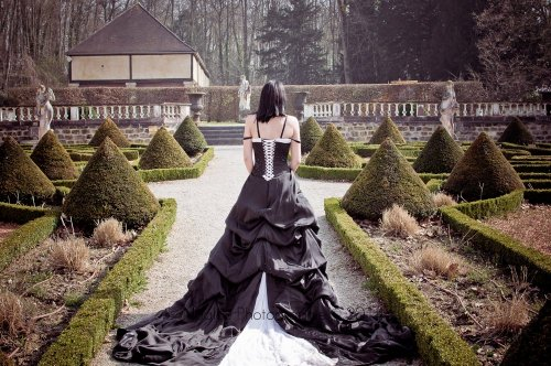 Photographe mariage - Noalou photographie - photo 5