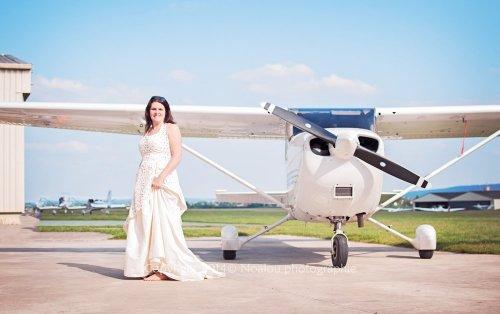 Photographe mariage - Noalou photographie - photo 13