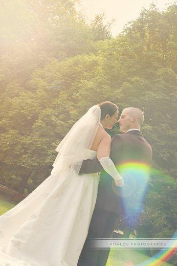 Photographe mariage - Noalou photographie - photo 8
