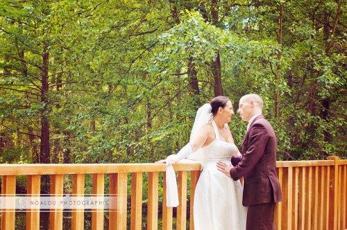 Photographe mariage - Noalou photographie - photo 11