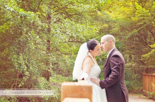 Photographe mariage - Noalou photographie - photo 9