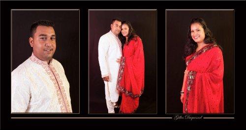 Photographe mariage - EGD CREATION Photos-Vidéo - photo 41