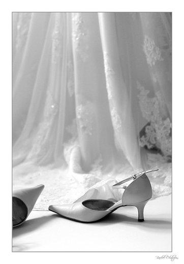 Photographe mariage - Rachel CHALOPIN Photographe - photo 37