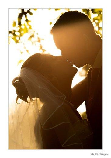 Photographe mariage - Rachel CHALOPIN Photographe - photo 41