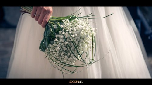 Photographe mariage - Soetaert Christopher - photo 25