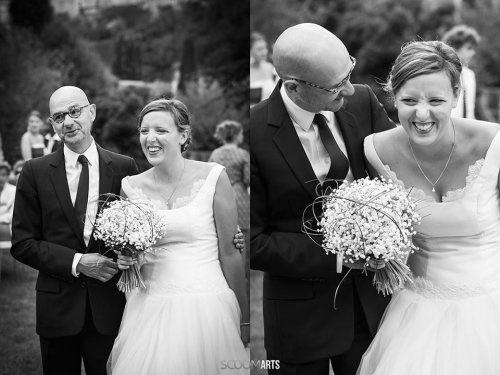 Photographe mariage - Soetaert Christopher - photo 26