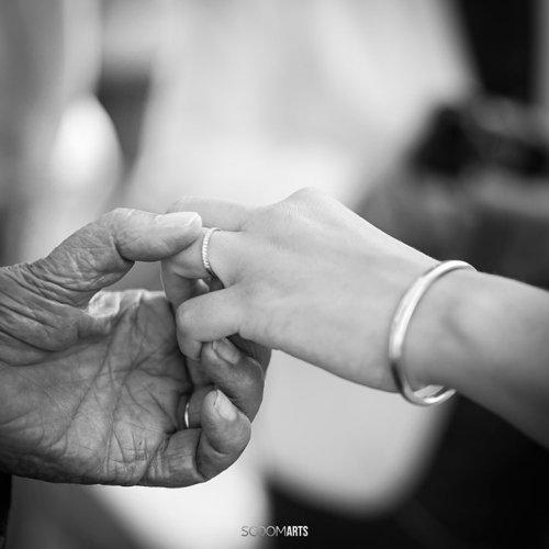 Photographe mariage - Soetaert Christopher - photo 30